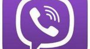 Обновленный Viber с функцией исходящих звонков уже доступен в App Store