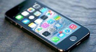 Apple: С 1 февраля все приложения в App Store должны быть оптимизированы для iOS 7