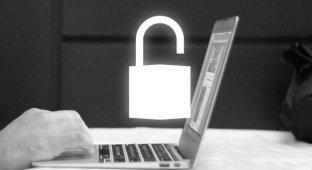 Как проверить была ли утечка ваших личных данных в Интернете