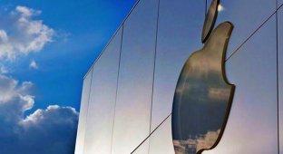 Apple и ее Boston Dynamics: приобретение которого нет