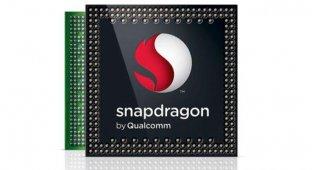 Qualcomm представила собственный 64-битный мобильный процессор и конкурента iBeacon