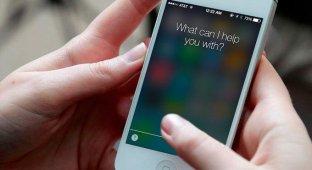 Apple запатентовала «умную» док-станцию, расширяющую возможности Siri