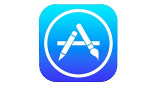 С 1 февраля в App Store перестанут принимать неадаптированные под iOS 7 программы