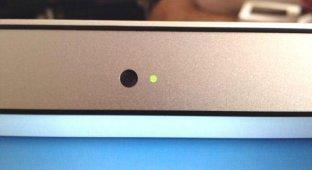 Американские студенты научились удаленно включать камеру MacBook в скрытом режиме