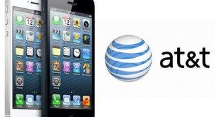 Операторы США уходят от практики субсидирования смартфонов