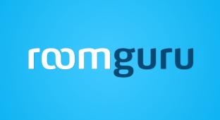 RoomGuru для iOS: самый большой поисковик по отелям