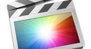 Final Cut Pro 10.1 задействует все возможности новых Mac Pro