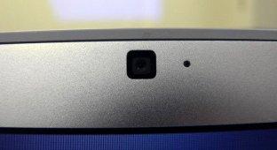 Исследователи нашли способ удаленного запуска камеры iSight без ведома владельца