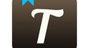 Tittat – сервис который поможет составить первое мнение