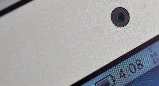 Хакеры научились незаметно включать веб-камеру Mac