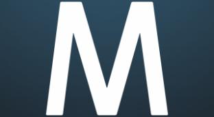 Megogo.net – большой выбор легального видеоконтента в отличном качестве