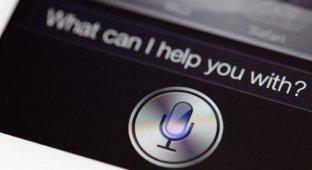 Google Now постепенно догоняет Siri