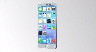 Очертания будущего: iPhone Air и iPhone 6с