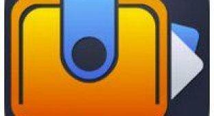 Деньги Mail.Ru выпустили новую версию официального клиента для iPhone