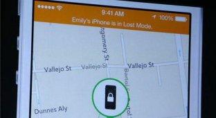 Прокурор Сан-Франциско призвал Apple по умолчанию включить Activation Lock во всех iOS-устройствах