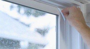 Korner: «умная» домашняя система безопасности нового поколения [видео]