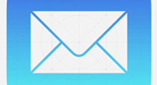 Apple читает вашу электронную почту. На законных основаниях