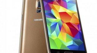 Samsung предлагает российским покупателям Galaxy S5 год бесплатной «Яндекс.Музыки» и софт на 30 000 рублей