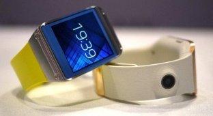 Жителю Сургута грозит 4 года тюрьмы за «умные» часы Samsung [видео]