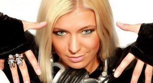 Слушаем в сети: обзор сервисов для поиска и прослушивания музыки