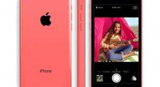Муртазин: В России на складах пылятся 55 тыс. iPhone 5c ритейлеры не знают как избавиться от смартфонов