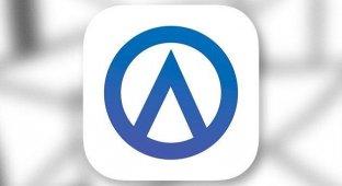Acompli для iOS заменит вам почту календарь и список задач