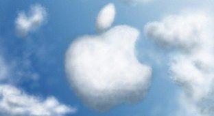Тарифные планы iCloud существенно подешевеют