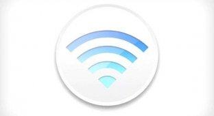 Quantenna пообещала 10-гигабитный Wi-Fi в 2015 году