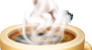 Espresso — веб-ориентированный текстовый редактор
