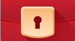HotDocs –все документы банковские карты и пароли у вас в кармане + Конкурс