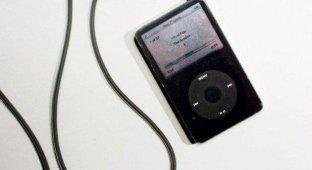 8 причин по которым Apple не «убьёт» iPod