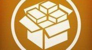 Твики из Cydia для изменения и улучшения домашнего экрана в iOS 7