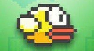 Разработчик Flappy Bird может вернуть игру в App Store