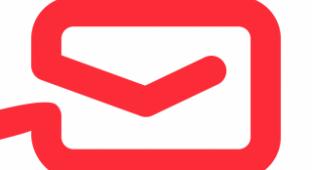 MyMail – почтовый клиент с нужными возможностями