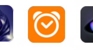 Скидки в App Store: 24 марта