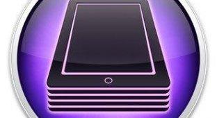 Apple выпустила Configurator 1.5 для массовой настройки iPhone и iPad