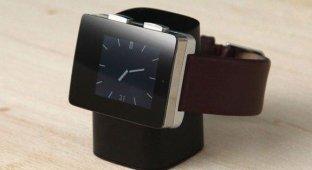 Wellograph открыла предзаказ на «умные» часы премиум-класса Wellness Watch