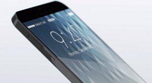 iPhone 6 станет на 100 долларов дороже