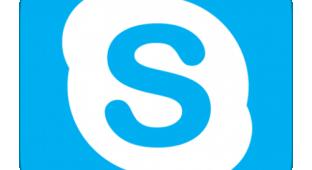 Skype для iOS получит новый интерфейс