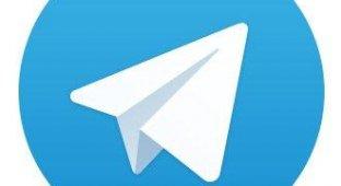 Аудитория мессенджера Павла Дурова Telegram достигла 35 млн человек