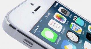 Хакеры портировали опасный Windows-троян на iOS
