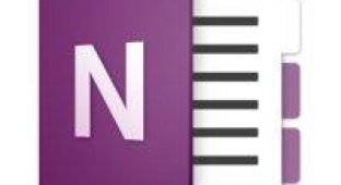 OneNote – электронная запиская книжка от Microsoft (Mac)