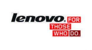 По поставкам компьютеров компания Lenovo смогла обойти Apple