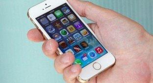 Зачем Apple нужны «тихие» обновления?