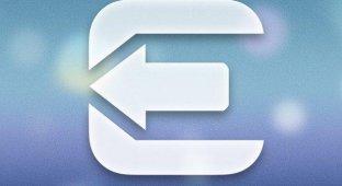 Apple упомянула группу джейлбрейкеров Evad3rs за обнаружение уязвимостей в iOS 7.1