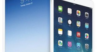 Почему на всех официальных изображениях устройств Apple время всегда показывает 9:41