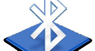 Как наладить передачу файлов между Маками по Bluetooth