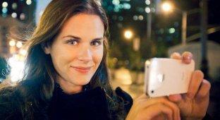 Пользователи iPhone 4/4s не переходят на iPhone 5с и 5s в ожидании 4 7-дюймового iPhone 6