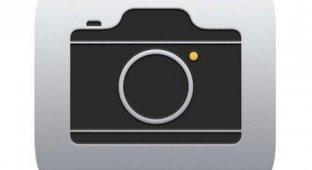 Как работает режим замедленной съемки Time Lapse в iOS 8 [видео]