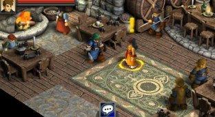 Battleheart Legacy: долгожданный сиквел лучшей мобильной RPG